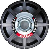Динамик для акустической системы CELESTION FTR18-4080F