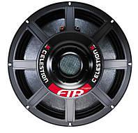 Динамик для акустической системы CELESTION FTR18-4080HDX