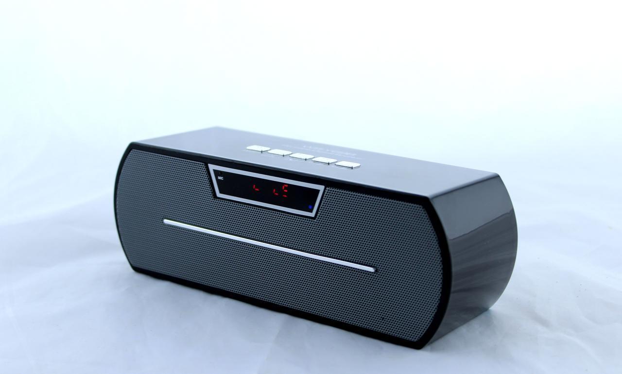 Моб.Колонка SPS WS Y69 + Bluetooth