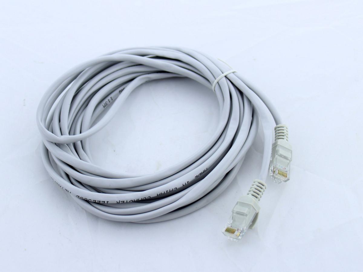Патчкорд для интернета LAN 5m 13525-8
