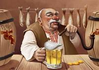 Для пивоваров