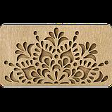 Органайзер для бисера многоярусный FLZB-080, фото 2