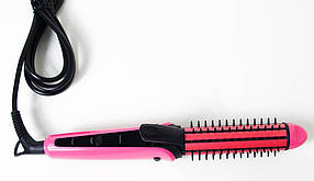 Плойка для волос Domotec MS-4906, фото 2