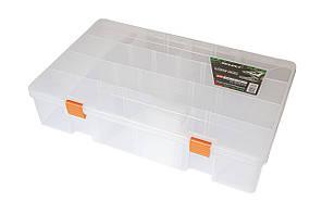 Коробка Select Lure Box SLHS-315