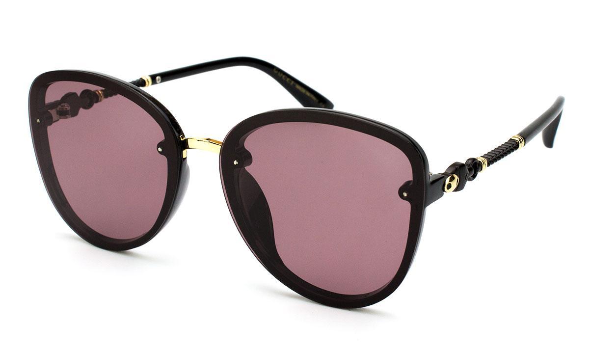 Солнцезащитные очки Gucci 9920-C05 Реплика, Новинка 2020