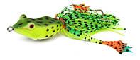 Лягушка Kosadaka Live Frog LF25