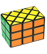 DianSheng Brick Cube