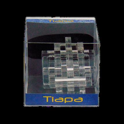 Акриловая 3D-головоломка Тиара, фото 2