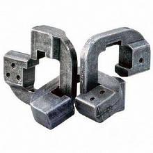 Головоломка Cast Puzzle Chain   Цепь (6 уровень)