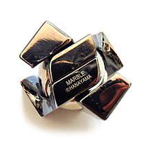 Головоломка Cast Puzzle Marble (Мрамор) 5*, фото 2