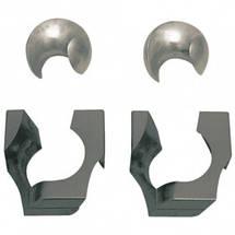 Головоломка Cast Puzzle Marble (Мрамор) 5*, фото 3