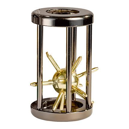 Головоломка Eureka Archimedes Sphere & Cylinder | Сфера и цилиндр, фото 2