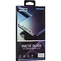Защитное стекло Gelius Pro 5D Clear для Huawei P30 Lite