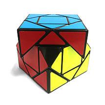 Головоломка MoYu MoFangJiaoShi Pandora Cube, фото 2