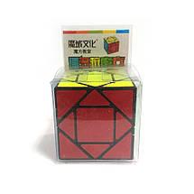 Головоломка MoYu MoFangJiaoShi Pandora Cube, фото 3