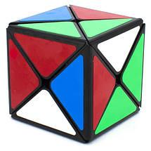 Головоломка Дино-куб Shengshou, фото 3