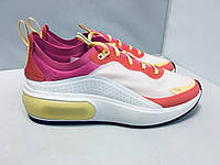 Женские кроссовки Nike Air Max, 38 размер, фото 1