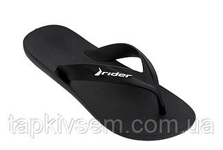 Вьетнамки мужские Rider Strike код 81666-24050 43\44