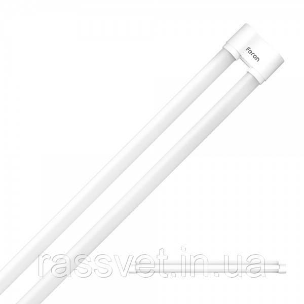 Светодиодный светильник Feron AL5012 2x18W
