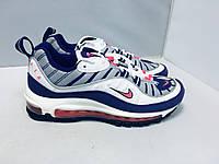 Женские кроссовки Nike Air Max, 37,5 размер, фото 1