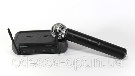 Микрофон DM PGX I, фото 2
