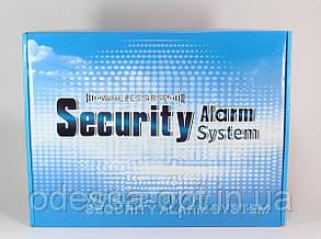 Сигнализация для дома GSM DOUBLE NET, фото 2