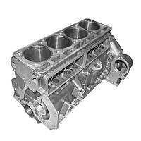 Блоки цилиндров двигателей