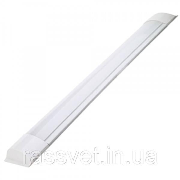 Светодиодный светильник Feron AL5054 18W 6500K