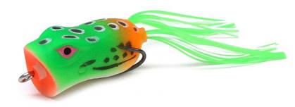 Лягушки Kosadaka Live Frog LF31