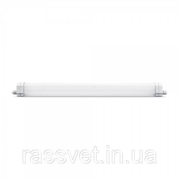 Светодиодный светильник Feron AL5065 16W