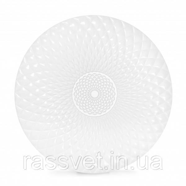 Светодиодный светильник Feron AL5250 JASMIN 100W
