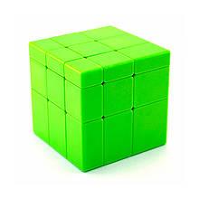 Зеркальный куб QiYi Mofangge Mirror Blocks