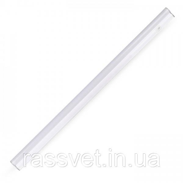 Светодиодный светильник Feron AL5042 9W