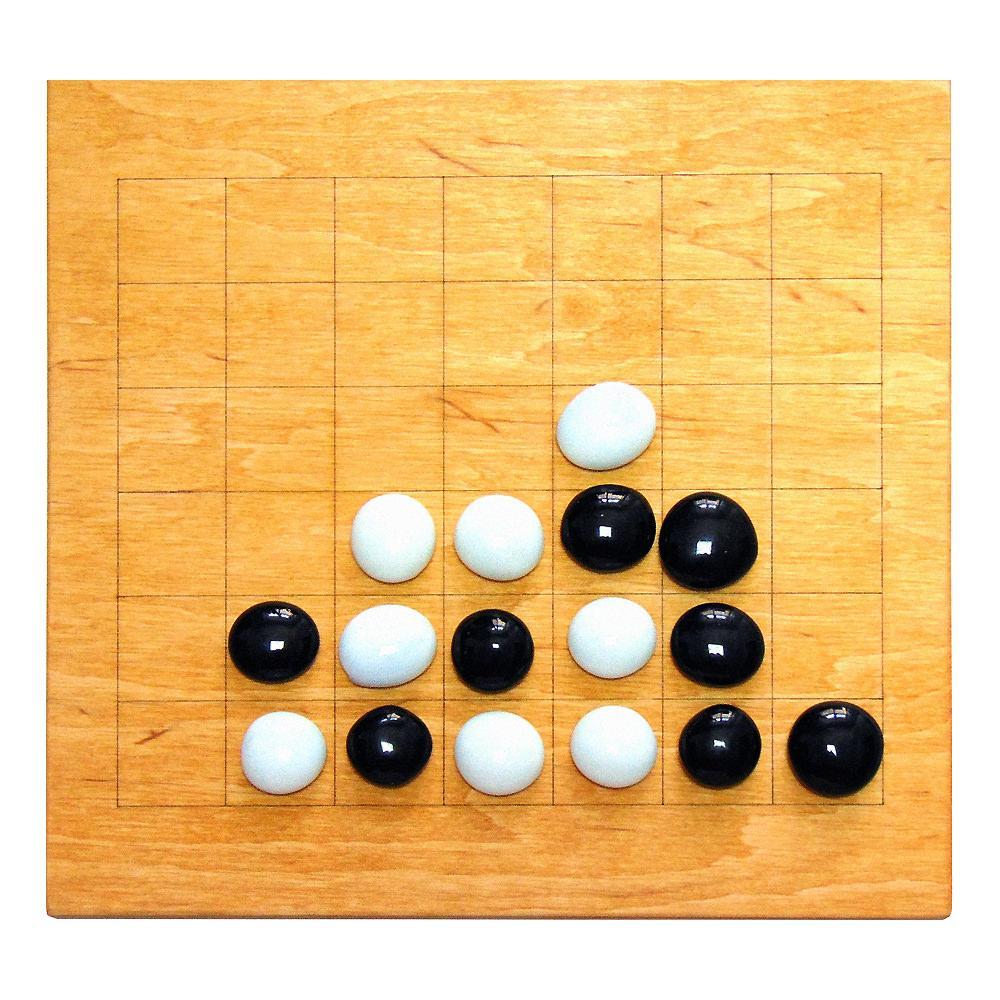Игра настольная Четыре в ряд