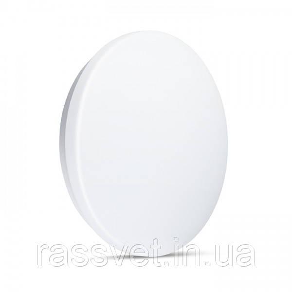 Светодиодный светильник Feron AL534 33W 5000К