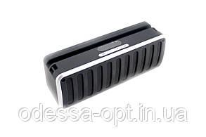 Моб.Колонка SPS X11S LCD + Bluetooth, фото 2