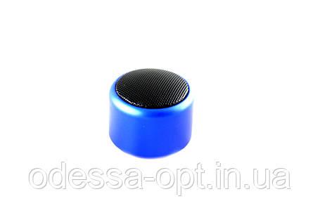 Моб.Колонка Senxin SPS S2 + Bluetooth, фото 2