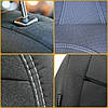 Чехлы модельные Volkswagen Beetle 2006-2010 г. Elegant Classic №676, фото 3