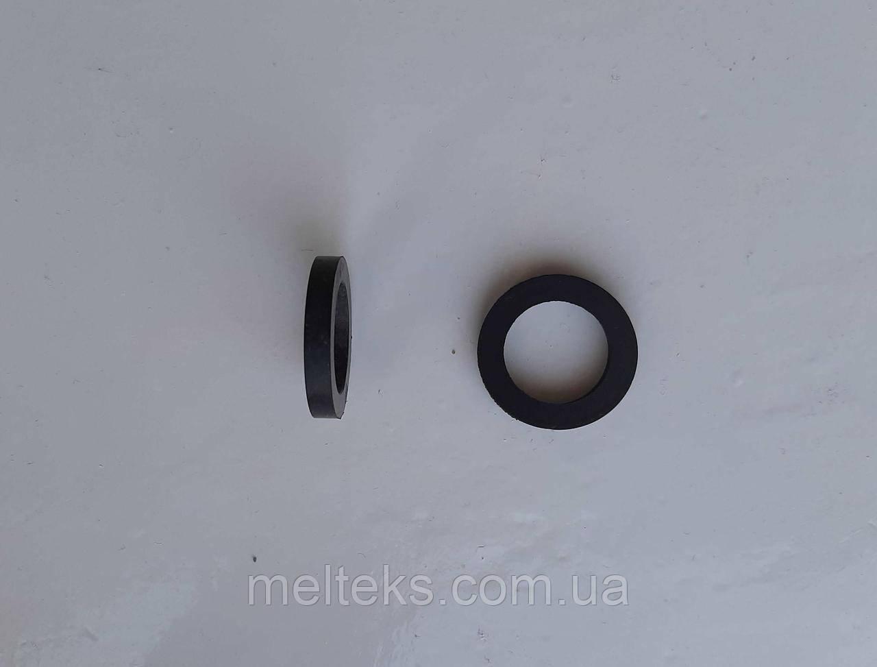 Гумове кільце сальника ФВ-6 2ФВ6,5-07-03