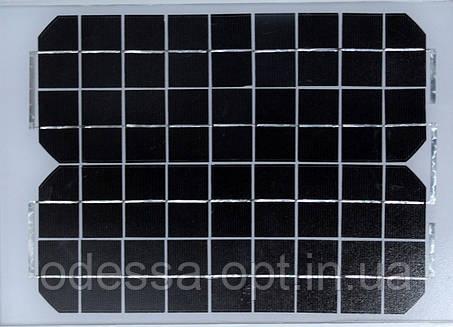 Solar board 10W 18V, фото 2