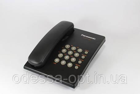 Телефон дом. TS 500 MX, фото 2