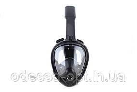 Маска для плаванья swiming mask