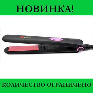 Плойка Domotec MS-4908, фото 2