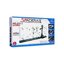 Конструктор SpaceRail уровень 1, фото 3