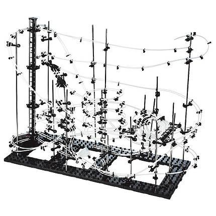 Конструктор SpaceRail уровень 8, фото 2