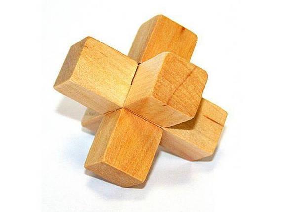Крест тройной, фото 2