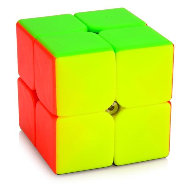 Кубик Рубика 2×2 Cyclone Boys Feichang