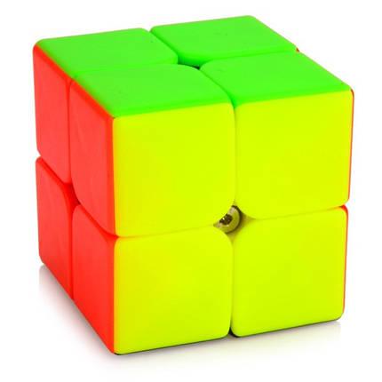 Кубик Рубика 2×2 Cyclone Boys Feichang, фото 2