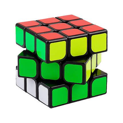 Кубик Рубика 3x3 MoYu MF3, фото 2