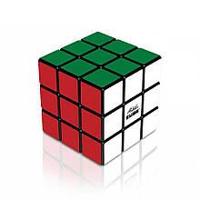 Кубик Рубика 3x3 Rubik's классический (без упаковки)